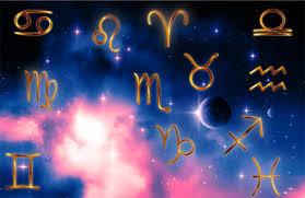 consulti di cartomanzia e astrologia